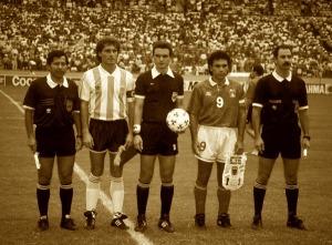 Copa America 1993 1