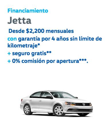 Volkswagen La Huerta